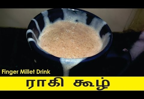 ragi koozh recipe in tamil healthy vegan ragi koozh recipe in tamil healthy vegan drinks forumfinder Choice Image